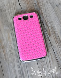 ♥Samsung galaxy S3 cover♥