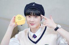Pre Debut, Minhyuk, Boy Groups, Champion, Boyfriend, Guys, Stars, Baby, Kpop