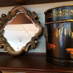 Now U0026 Again  Consignment Of Antiques U0026 Finer Furnishings #antique #vintage # Furniture #gifts #art #accessories #homedecor #decorating #Buckhead #Atu2026 ...