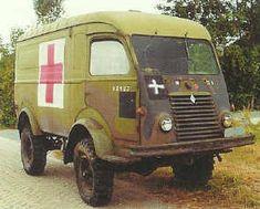 classic european van Vw Lt, Afghanistan War, Cool Vans, Coast Guard, Camper Van, Firefighter, Military Vehicles, Recreational Vehicles, Vintage Cars