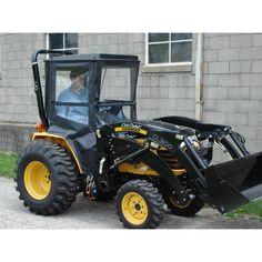 yanmar ym1700 2 cyl diesel 2x4 compact tractor 8 speed 3 speed rh pinterest com yanmar 2210d owners manual Yanmar 2210D