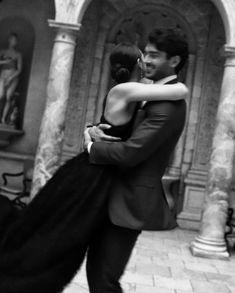 Dancing couple photography romantic romances 40 New Ideas