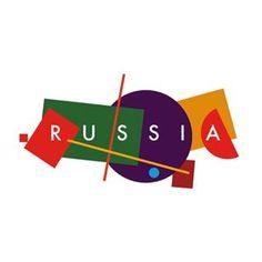 Geeente, para tudo: quem aí viu a nova Identidade Visual da Rússia? O país estreou 2018 em grande estilo com um logo super vanguardista. Deslize para ver as aplicações - ficaram cho-can-tes! E aí, cimbalover, o que você achou? 🤔 *Veja matéria completa: bit.ly/logorussia #DeusEmTudo #cimbalovers #identidadevisual