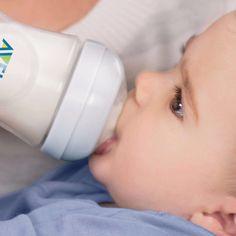 Propuesta para una rápida y correcta esterilización de biberones - http://plenilunia.com/productos/propuesta-para-una-rapida-y-correcta-esterilizacion-de-biberones/40519/
