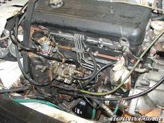 Motor-Ausbau_14