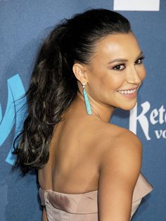 Fall 2013's Finest Hairstyles - Hottest Celebrity Hairstyles for Fall - Cosmopolitan