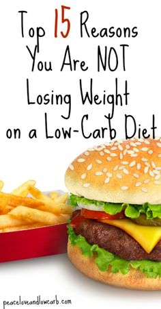 Top 15 Reasons You Are Not Losing Weight on a Low-Carb Diet - Or How to break through a plateau. Lose Fat, Lose Weight, Weight Loss, Scale, Lost, Low Carb Diet, Food Hacks, Healthy Food, Tips