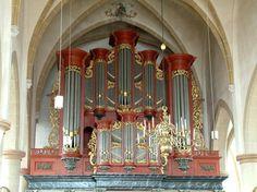 Orgel Winterswijk, Jacobskerk, Naber/Metzler