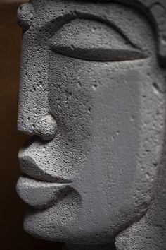 Bildergebnis für hebel sculpture