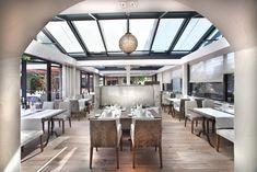 News and Trends from Best Interior Designers Arround the World Pergola, Top Interior Designers, Best Interior, Modern, Conference Room, Inspiration, Interiordesign, Furniture, Trends