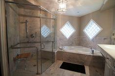 Disabled Bathroom Bathroom And Bathroom Showers On Pinterest
