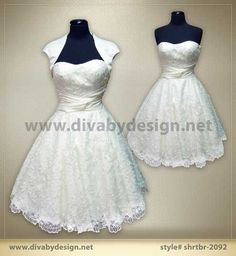 This is identical to the dress I had picked out.. oh well. Maybe we'll dress up for ten yr annv.