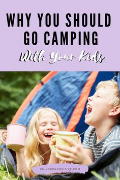 The kind of the family pleasure and bonding that you get during and after camping is almost impossible to obtain with any other activity. Stay At Home Mom, Work From Home Moms, Go Camping, Parenting Advice, Preschool Activities, Corner, Tools, Humor, Group