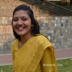 Ias Officers, Cute Krishna, One Day I Will, Sari, Fashion Outfits, Clothes, Beauty, Civil Service, Clothing Styles