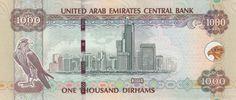 1000-Dirhams-Note-Of-United-Arab-Emirates.jpg (1000×425)