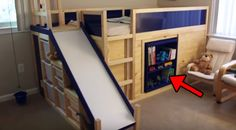 ikea-hack-secret-room-featured