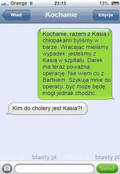 Funny Sms, Funny Messages, Everything And Nothing, Motto, Haha, Funny Pictures, Geek Stuff, Jokes, Chistes