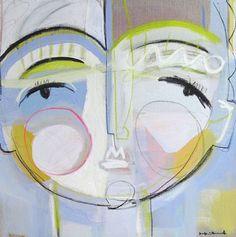 Artist Spotlight Series: Sally King Benedict | The English Room
