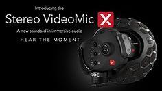 videomic