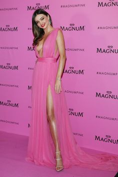 Miranda Kerr attends the Magnum photocall during the 68th annual Cannes Film Festival on May 14, 2015 in Cannes, France. Cannes Film Festival - Zimbio