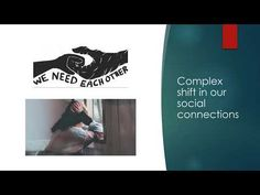In this presentation, recorded for the CDI Student Conference, I talk about the way in which career guidance practice will need to change in the light of Cov. Career Advice, Social Justice, Conference, Presentation, Student, Career Counseling