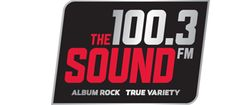 100.3 The Sound LA is truly the best radio station I've heard in such a long time!  Great DJ's and full versions of the rock recordings (no radio edits!).  LOVE THEM!