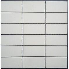 Super White Matte 5x10