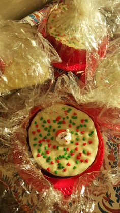Charmaine Solomon's Sri Lankan Christmas Cake Recipe - Australia Country Magazine Fruit Appetizers, Fruit Snacks, Fruit Recipes, Cake Recipes, Dessert Recipes, Cooking Recipes, Desserts, Christmas Fruitcake, Postres