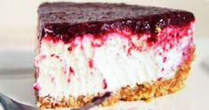 Nu am mâncat mai bine - Planet Life Dessert Recipes, Desserts, Cheesecake, Food And Drink, Menu, Pie, Favorite Recipes, Healthy Recipes, Cookies