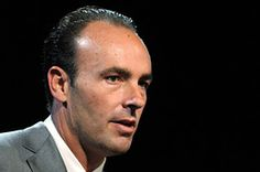 Innovate or Else: Kyle Bass Strikes Again and Challenges Shire Patents - Pharmalot - WSJ