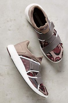 Adidas by Stella McCartney Rhona Sneakers - anthropologie.com