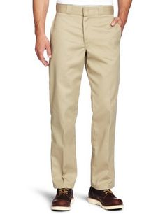 nice Men's Original 874 Work Pant - For Sale Check more at http://shipperscentral.com/wp/product/mens-original-874-work-pant-for-sale/