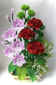https://vk.com/club47120866?z=photo-47120866_456274424%2Fwall-47120866_84380