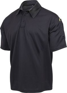Mens Foliage Green Solid 100% Cotton Plain Military T-Shirt  Rothco  TShirt   f8aa3b8867f