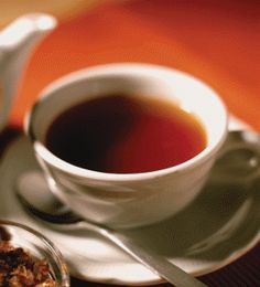 Flavonoids and your blood pressure:  Drinking four cups of coffee or tea a day may better for you than not drinking any, according to a major new study.  The ten year research, which followed 180,000 people, revealed that caffeine lovers have lower blood pressure levels than those who do not drink caffeine.  It also suggested that those who drank more than four cups a day also had a lower heart rate.