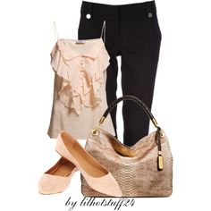 """Untitled #3170"" by lilhotstuff24 on Polyvore"