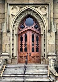 Church doors at Christmas - Google Search