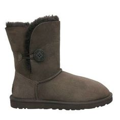 d94c3e69127 76 Best UGG Bailey Button images in 2013 | Uggs, Ugg bailey button ...