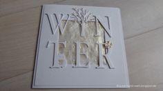WinterWeihnachtsBox - No. 2