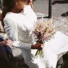 1000 Images About Nuestro Tablerote On Pinterest Thistles Bodas And Bouquets