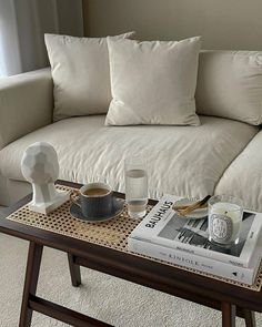 Living Room Designs, Living Room Decor, Living Spaces, Bedroom Decor, Living Room Inspiration, Interior Inspiration, Earthy Home, Dream Apartment, Home Interior Design