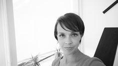 Petra Tirkkonen | Johtaja, terveys- ja lääkealan viestintä | petra.tirkkonen (at) cocomms.com | +358 45 120 4058