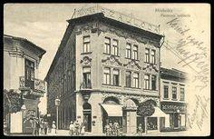 Találatok (GYUJTEMENY=(SzerencsKepeslap)) | Képcsarnok | Hungaricana Hotel Royal, History, Painting, Historia, Painting Art, Paintings, Painted Canvas, Drawings