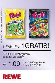 www.laviva.com Coupons Zeitung von rewe, penny und toom für 1,00€ ; Coupons sind…