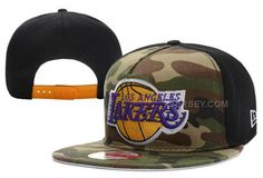 http://www.xjersey.com/lakers-caps.html Only$24.00 #LAKERS CAPS #Free #Shipping!