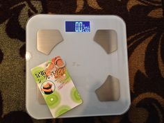 Great Weight Loss Products To Check Out #fitness #health