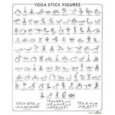 [yoga+stick+figure]