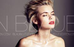 Photographer: Dirk Bader / Blaublut Edition