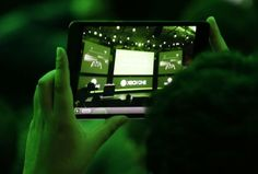 Το Xbox One δεν θα παίζει μαζί σας, εάν δεν συνδέεται στο Ίντερνετ ημερησίως - H Microsoft επιμένει ότι το Xbox One δεν απαιτεί διαρκώς ανοικτή γραμμή με το Ίντερνετ. Η σύνδεση απαιτείται για να κατεβαίνουν στην κονσόλα ενημερώσεις του συστήματος,... - http://www.secnews.gr/archives/63701