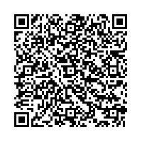 gen.the-qrcode-generator.com 200×200 pixels